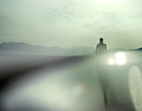 Citroen : The Spirit of DS