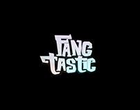 YTV Fangtastic