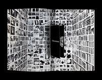 Fanzine Arte Conceptual - Manifiesto