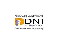 DNI Costa Rica. http://www.dnicostarica.org/