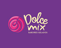 Dolce Mix