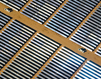 1.7 Million Solar Panels