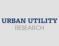 Urban Utility Research