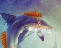 Mondes aquatiques