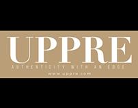 UPPREtv Videos