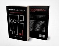 Gone Girl redesign