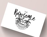 The Rawsome Foodie