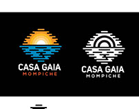 CASA Gaia | Proyecto