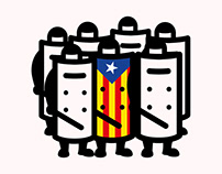 Spanish Democracy