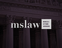 MS Law | Advocacia
