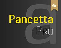 Pancetta Pro