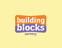 Forms Design for Building Blocks