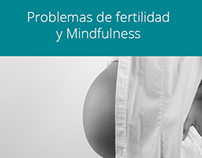 Centro Mindfulness Madrid Brochure