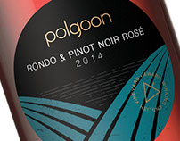 Polgoon Wine