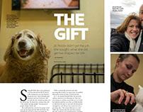 My New Bern Magazine 6-16