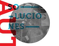 Automat Argentina