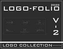 LOGO COLLECTION | LOGOFOLIO V2