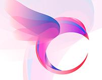 Logo SarGrad