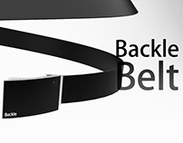 Backle Belt - Time to capturing