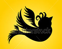stock-vector-black-birds-99421043