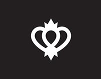 Heartspot