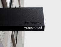 beforegray_branding_space