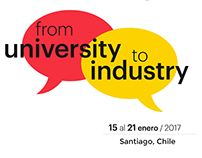 Summer school: From university to industry