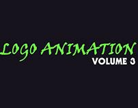 MTV BEATS logo animation vol3