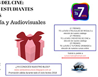 EC7A - PREMIOS Y BENEFICIOS: Juegos Didácticos Online