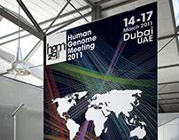 HGM 2011 - Dubai