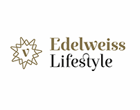 Edelweiss Lifestyle