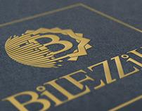 Bilezzik Logo Design