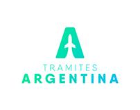 Trámites Argentina