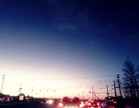 Driving pt.2