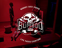 Bumboo - The play
