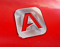 Branding for Autometrica