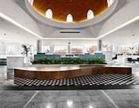 Novotel Hotel Marsa Alam