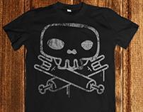 Black tshirts 2016