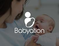 Babyation