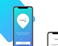 iPhoneX App