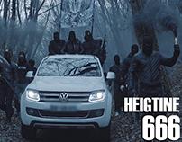 HEIGTINE - 666