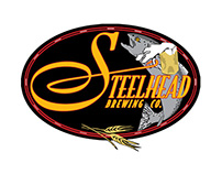McKenzie Brewing Co. - Steelhead Brewing re-draw