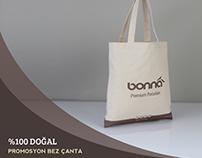 baskili-promosyon-bez-canta-printed-promotional-totebag