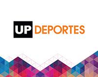 UP Deportes