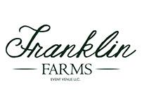 Franklin Farms Event Venue LLC.