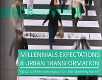 Millennial's Book