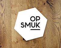 OPSMUK