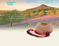 The Yorkshire Gelato Company
