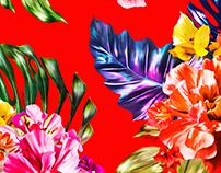 Soul Natura - DIMY Primavera 2019