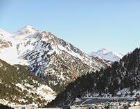 Andorra, 2015